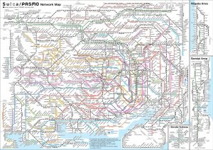 map_major_railtokyo.jpg-1
