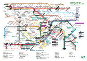 map_tokyo_jr